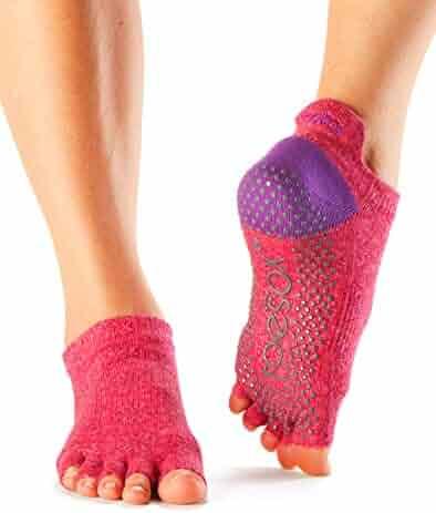 c43295cc8 Shopping Athletic Socks - Active - Clothing - Women - Clothing ...