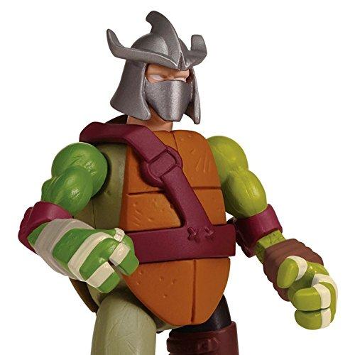 Amazon.com : Teenage Mutant Ninja Turtles Mutations -Mix n ...