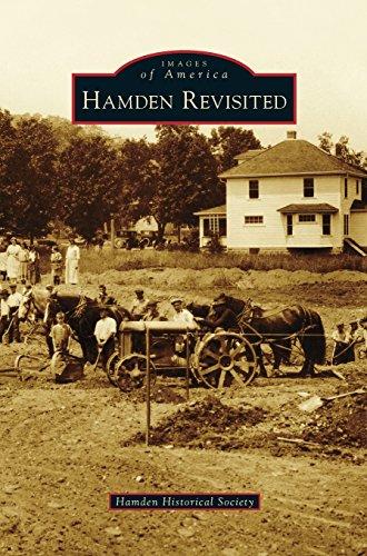 Hamden Revisited ()