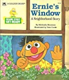 Ernie's Window, Michaela Muntean, 0307131122