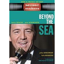 Beyond The Sea (2010)