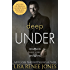 Deep Under: Special edition (Tall, Dark and Deadly)