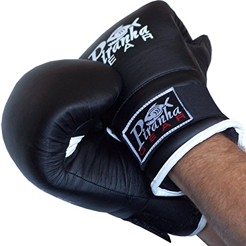 karate sparring gear youth - 7