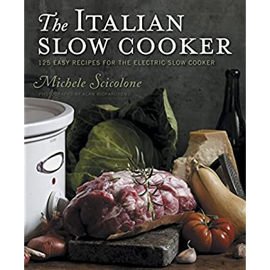 The Italian Slow Cooker