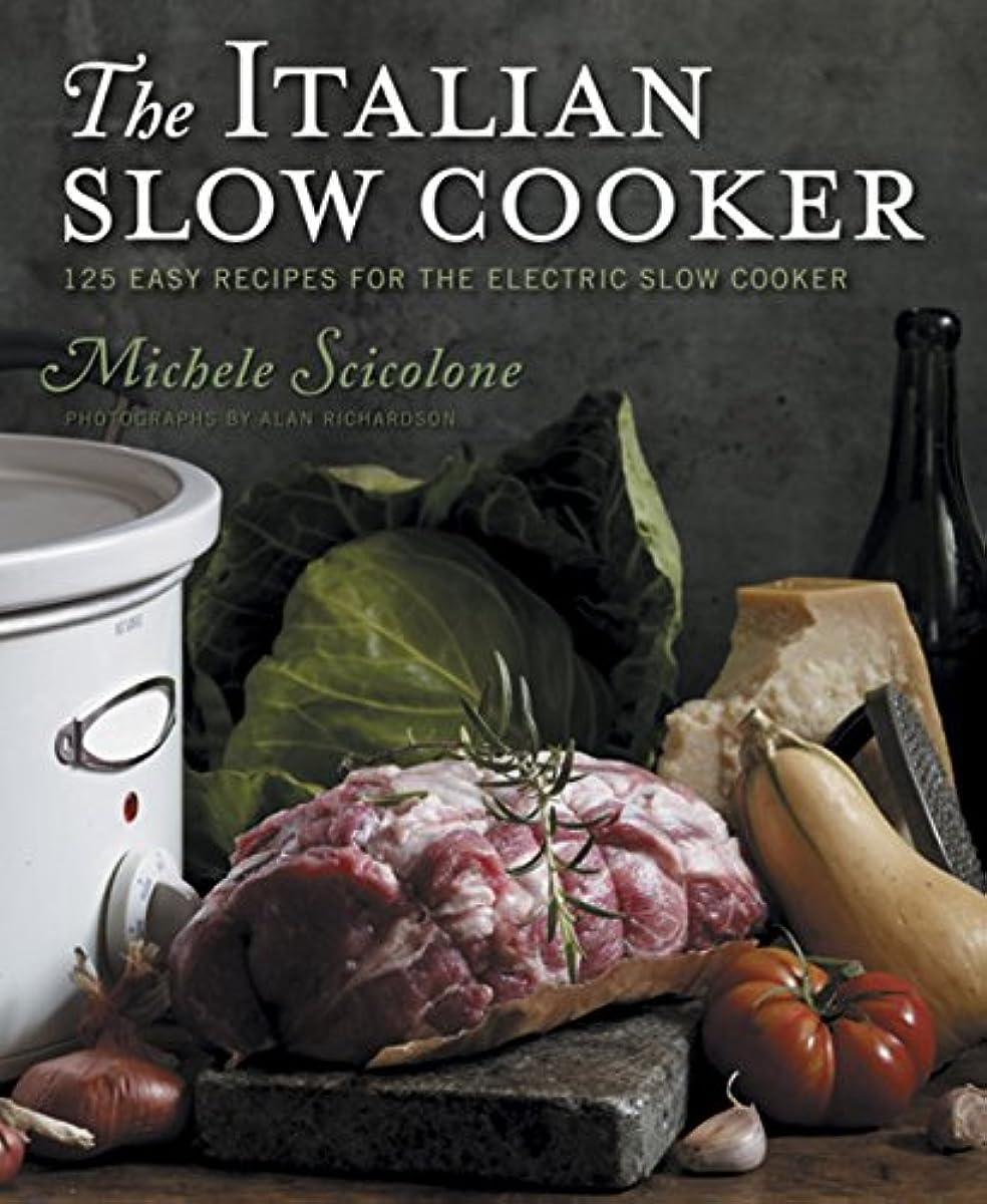 リクルートアクティビティ時間The French Slow Cooker