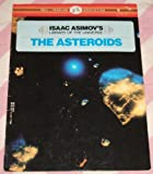 The Asteroids, Isaac Asimov, 0440404436