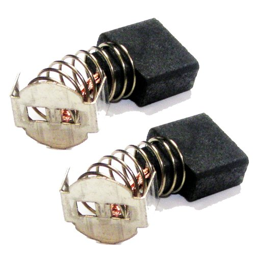 Ridgid R1020 Grinder (2 Pack) Replacement Brush Assy # 290069160-2pk