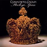 Commoners Crown by Steeleye Span (2002-02-15?