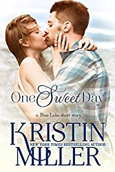 One Sweet Day (Blue Lake Series, Book 2)