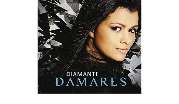 MUSICAS GRATIS DIAMANTE CD BAIXAR DAMARES DE