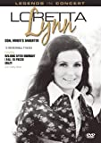 NEW Coal Miner's Daughter (DVD)