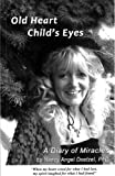 Old Heart, Child Eyes, Nancy Doetzel, 1550593943