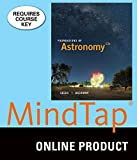 MindTap Astronomy for Seeds/Backman's Foundations of Astronomy, 13th Edition