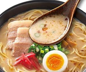 麺類:熊本ラーメン・太平燕(タイピーエン)ほか