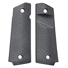 Magpul Industries MOE 1911 Grip Panels for 1911