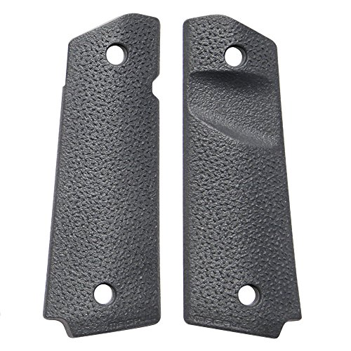 Magpul-Industries-MOE-1911-Grip-Panels-for-1911