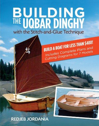 building-the-uqbar-dinghy