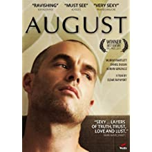 August (2012)