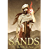Sands (Sharani Series Book 1)