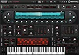 Steinberg Cubase Artist 10.5 Music Production