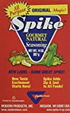 Spike Seasoning Gaylord Hauser 14oz Packet