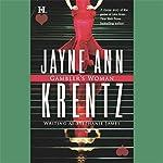 Gambler's Woman | Jayne Ann Krentz