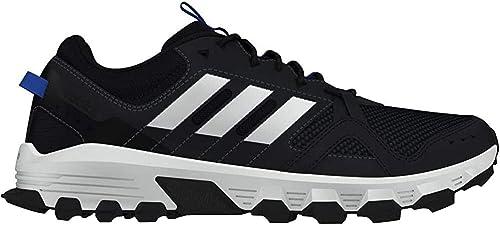 adidas Rockadia, Chaussures de Trail Homme