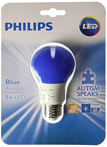Philips Equivalent Medium Non Dimmable Instant