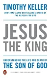 img - for Jesus the King: Understanding the Life and Death of the Son of God book / textbook / text book