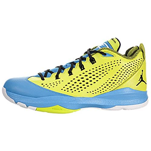 best website e4e6a 78bc0 ... germany nike air jordan cp3.vii chris paul mens basketball trainers  616805 306 sneakers shoes ...