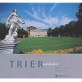 Trier Entdecken (Bildbände)