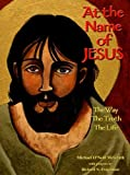 At the Name of Jesus, Michael O'Neill McGrath and Richard Fragomeni, 1584593520