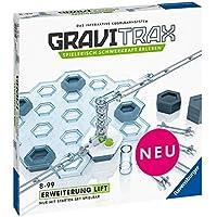 Gravit RAX 27611Lift Jouet - Jeu en langue allemande