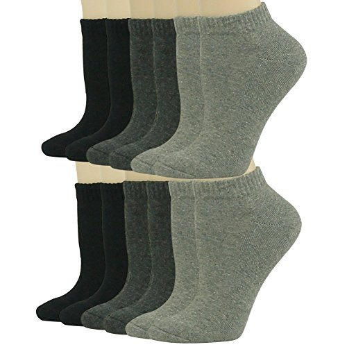 Running Socks Women 3street Terry