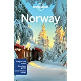 Lonely Planet Norway 6th Ed.: 6th Edition