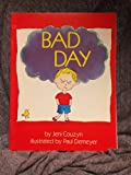 img - for Bad Day book / textbook / text book