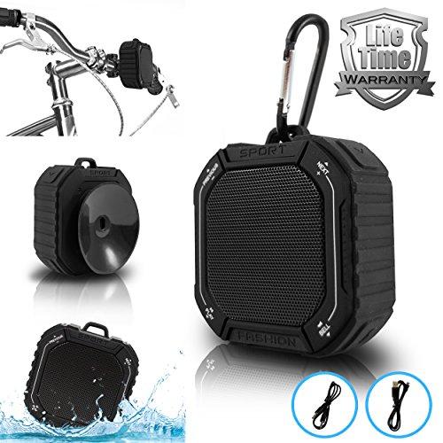 outdoor-shower-wireless-bluetooth-speakers-innovaa-sport-series-outdoor-shower-bluetooth-40-speaker-