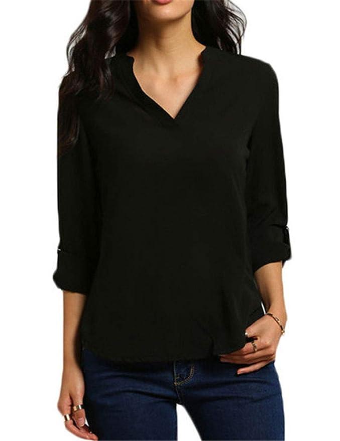 YUNY Mens Turtleneck Basic Plus Size Pure Colour Pullover Sweater Purplish Blue S