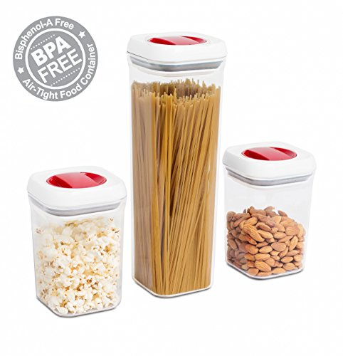 canisters for pasta - 5
