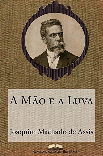 Luso-Brazilian Review