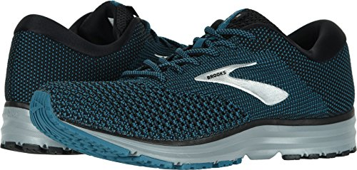 893e74b8439 TOP 19 Best Running Shoes for Supination Reviewed 2019