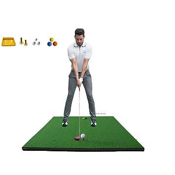 LEI ZE JUN UK- Familia de PGM Golf portátil portátil Que ...