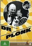 Dr. Plonk [Region 4] by Bogdan Koca