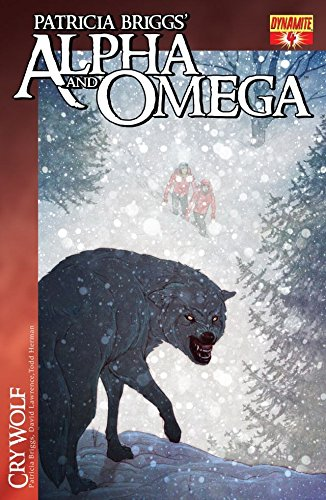 cry wolf alpha and omega - 8