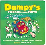 Dumpy's Friends on the Farm, Emma Walton Hamilton, 0786806729