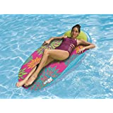SwimWays Spring Float SunDry Lounger