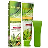 Hair Removal Cream - Premium Depilatory Cream - Skin Friendly Painless Flawless Hair Remover Cream for Women and Men