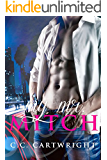 Romance: My Mr. Mitch (New Adult Office Romance) (My Mr. Romance Book 2.5) (My Mr. Romance Series)