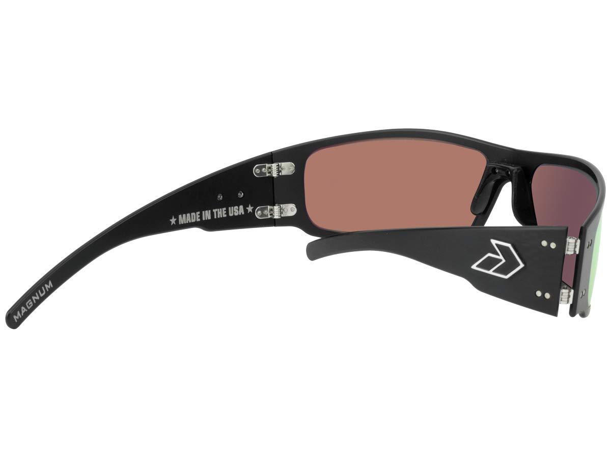 Men's Glasses Aluminum Eyeglasses Nose Pads Arm Holder Frame Plug For Steel Glasses 1 Set