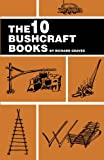img - for The 10 Bushcraft Books book / textbook / text book